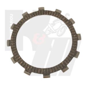 Δίσκοι-κλατς-Α80-RV90-21441-42G00.jpg
