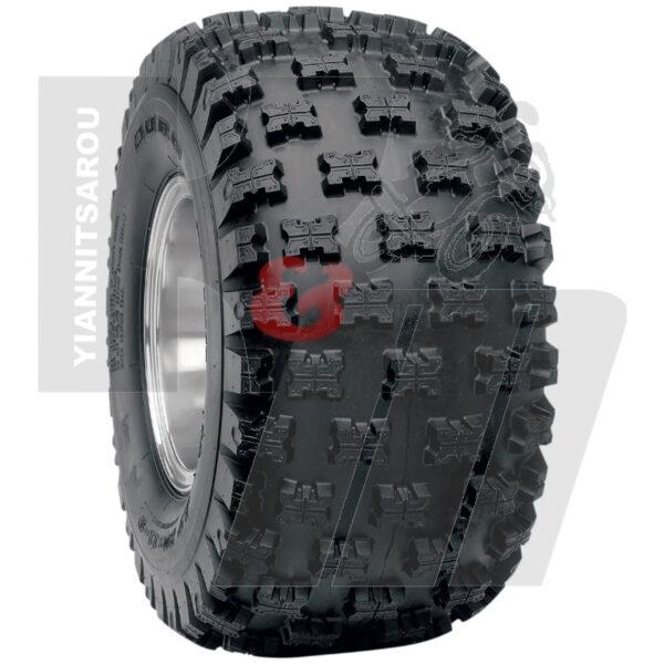 Duro DI-2011 rear atv tyres