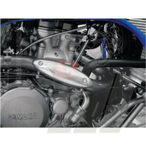 FMF universal stainless steel προσταυτικό θερμοκρασίας 1