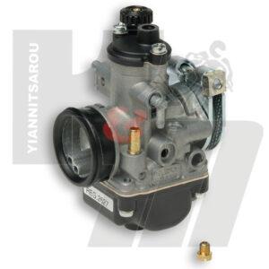 Carburetor malossi Yamaha LB 727207