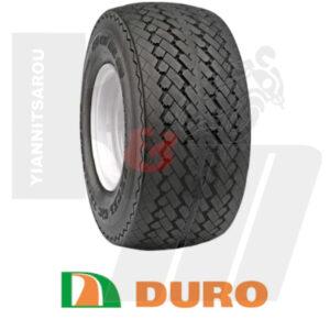 tyre duro 18x8.50-8 hf273